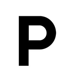 5e4d04a1b24f3_parking