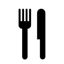 5e4d04f8c88ea_restaurant