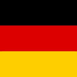 5e4d0674ac5eb_allemand