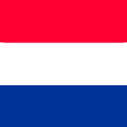 5e4d0691841bf_hollandais
