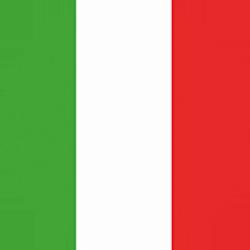 5e4d3a8a7253d_italien