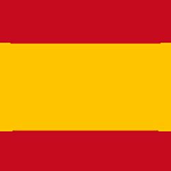 5e4d3a9821601_espagnol