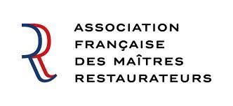 5e4d3ae50d906_maitre_restaurateur
